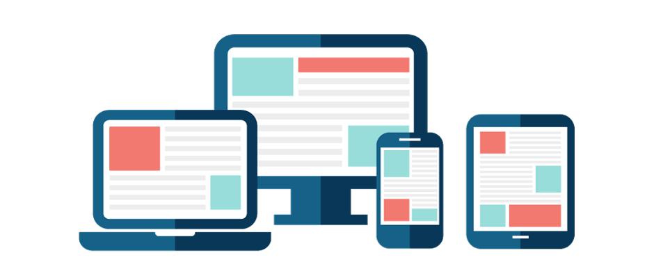 site-aplicativo-ou-webapp