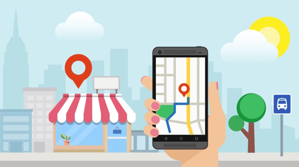 google-meu-negocio