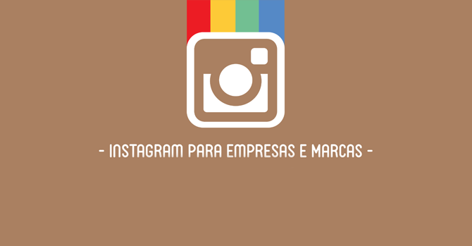 instagram-para-empresas-negocios-marcas-brasilia-publicidade
