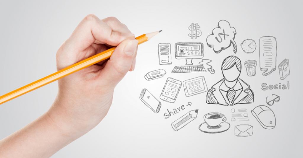 marketing-focado-na-experiencia-do-usuario
