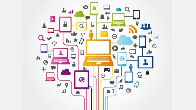 transformando-dados-em-informacoes