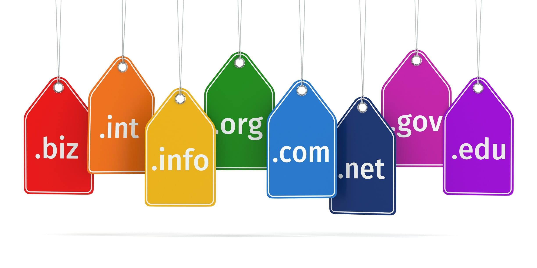 extensoes-de-registro-de-dominio-min