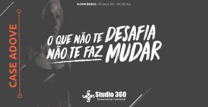 case-adove-studio-360