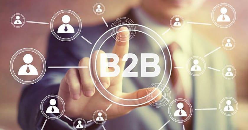 caracteristicas-tiendas-b2b