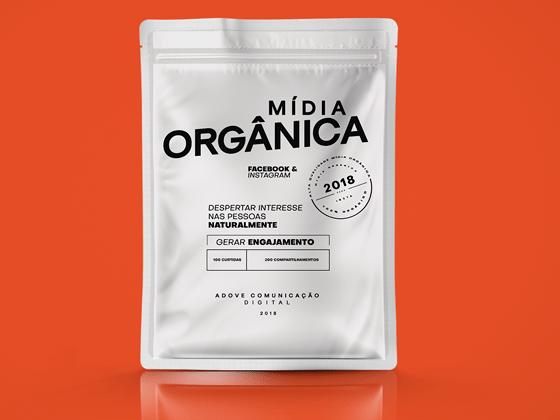 Midia-Organica_Adove_2018