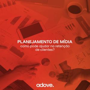 planejamento estratégico marketing digital