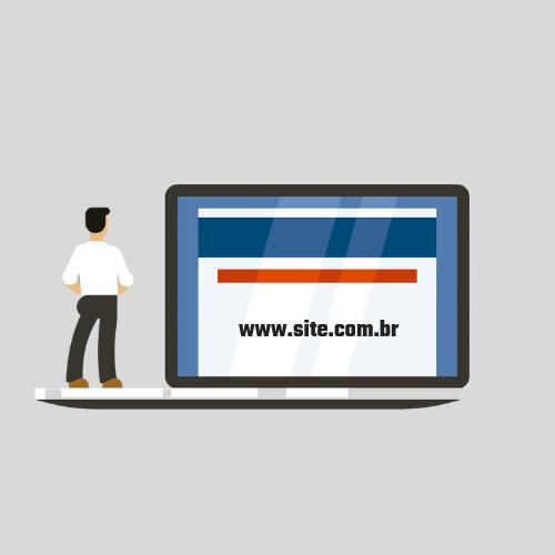 Marketing Digital e as restrições dos Conselhos Profissionais