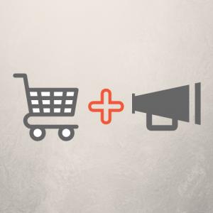 Marketing e Vendas - como um tem influenciado nos avanços do outro