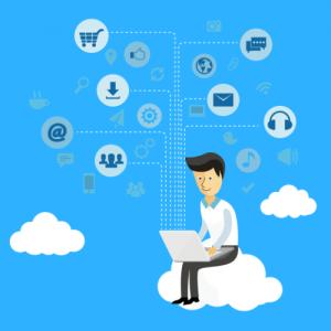 Business Intelligence e Marketing Digital: tudo começa com uma boa base de dados