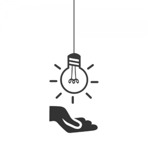 O que uma agência de marketing digital inovadora pode fazer pela sua empresa