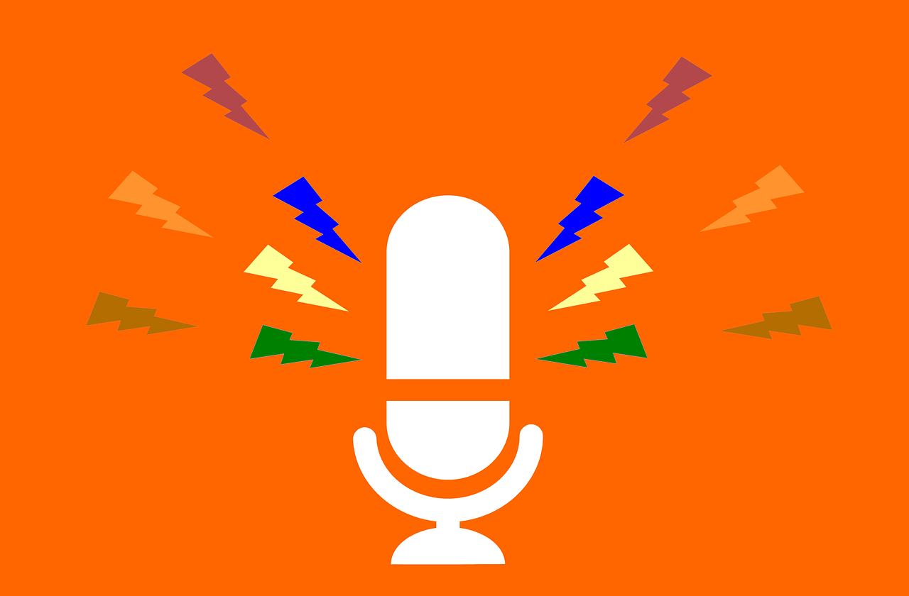 Marketing digital: Podcast