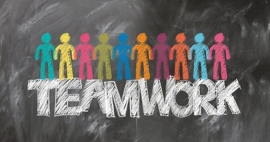 Aumento de vendas através do smarketing - como preparar a equipe