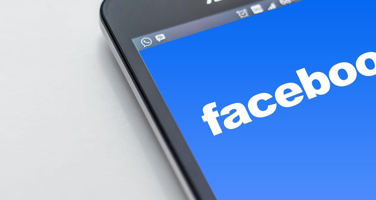 EdgeRank - Algoritmo Facebook