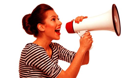 Adove_blog_referral-marketing