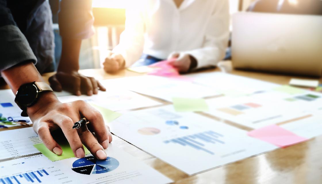 Gestão de vendas – importância de treinar o time comercial para atender leads digitais