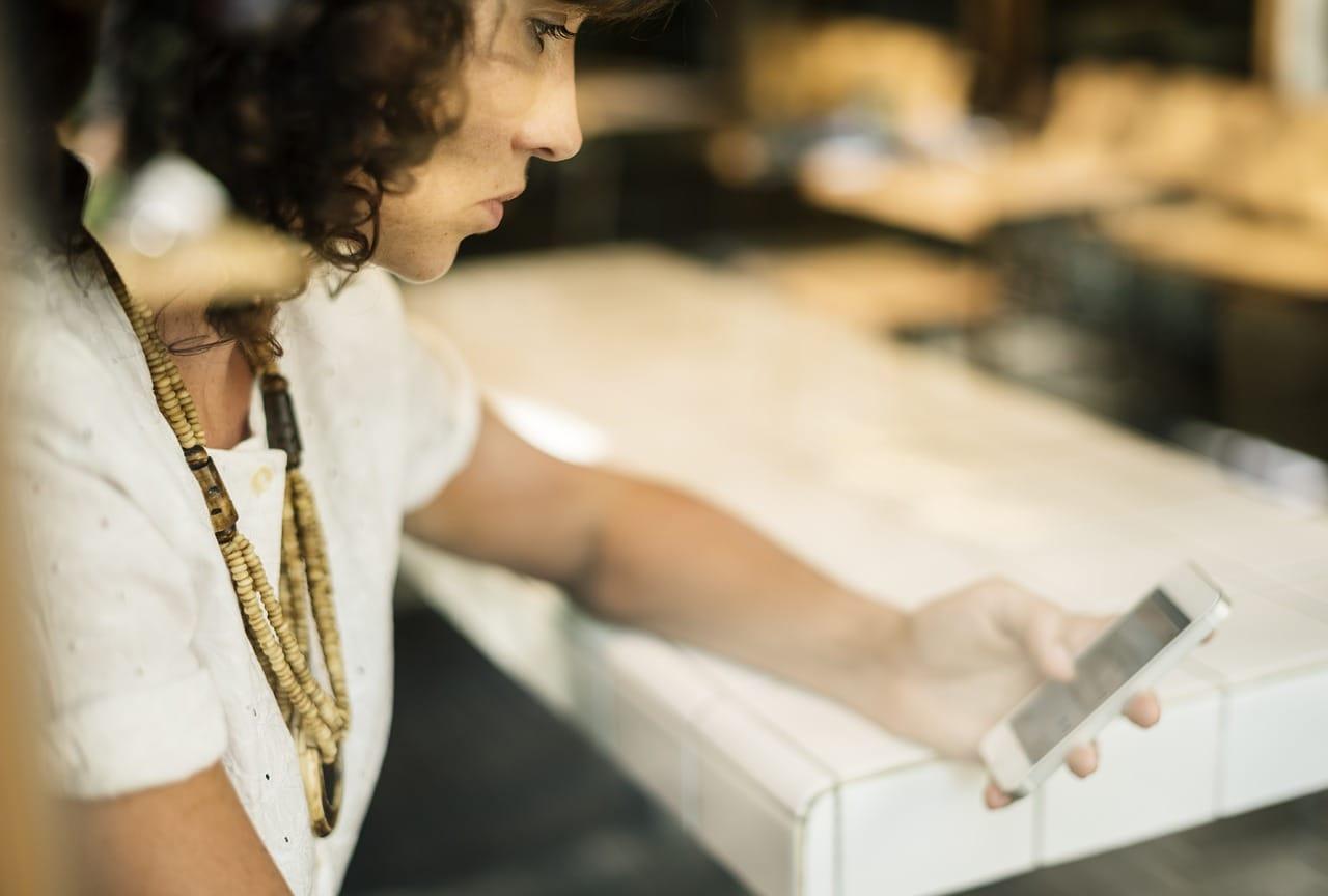Problema na gestão de vendas leads digitais