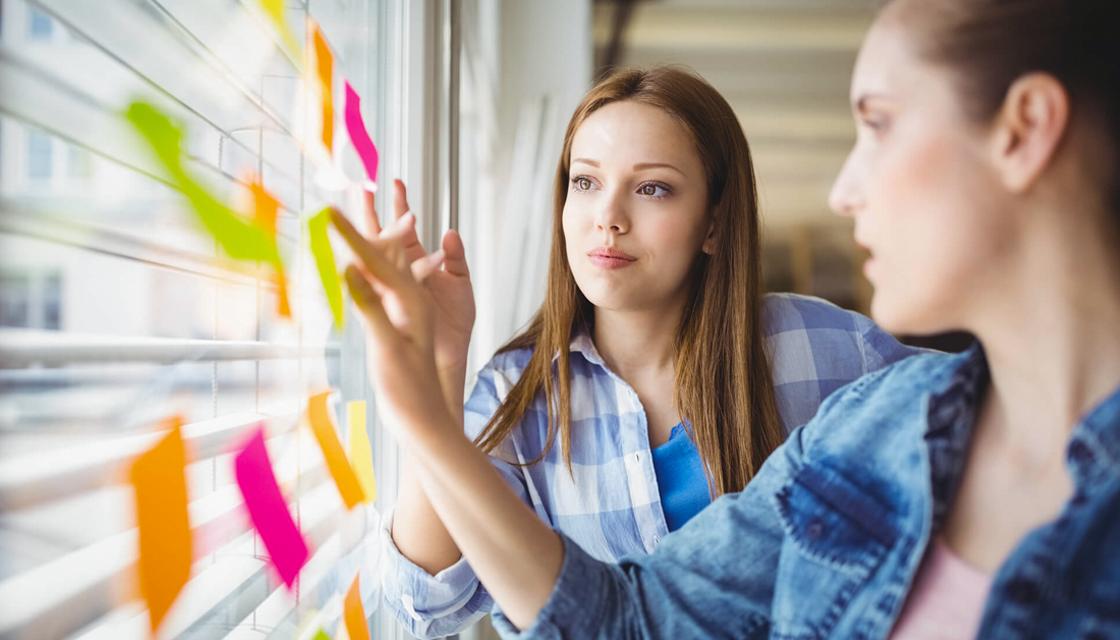 Saiba o que é o marketing human to human e como utilizá-lo no seu negócio!