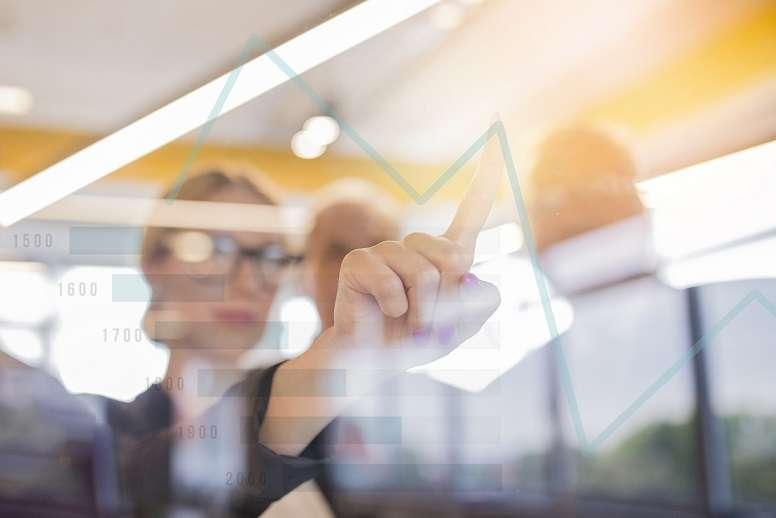 Confira 5 aspectos para avaliar os resultados do seu time de vendas