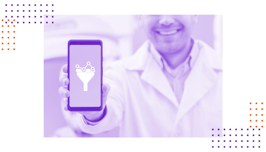 Inbound Marketing para franquias de odontologia: como atrair mais franqueados?