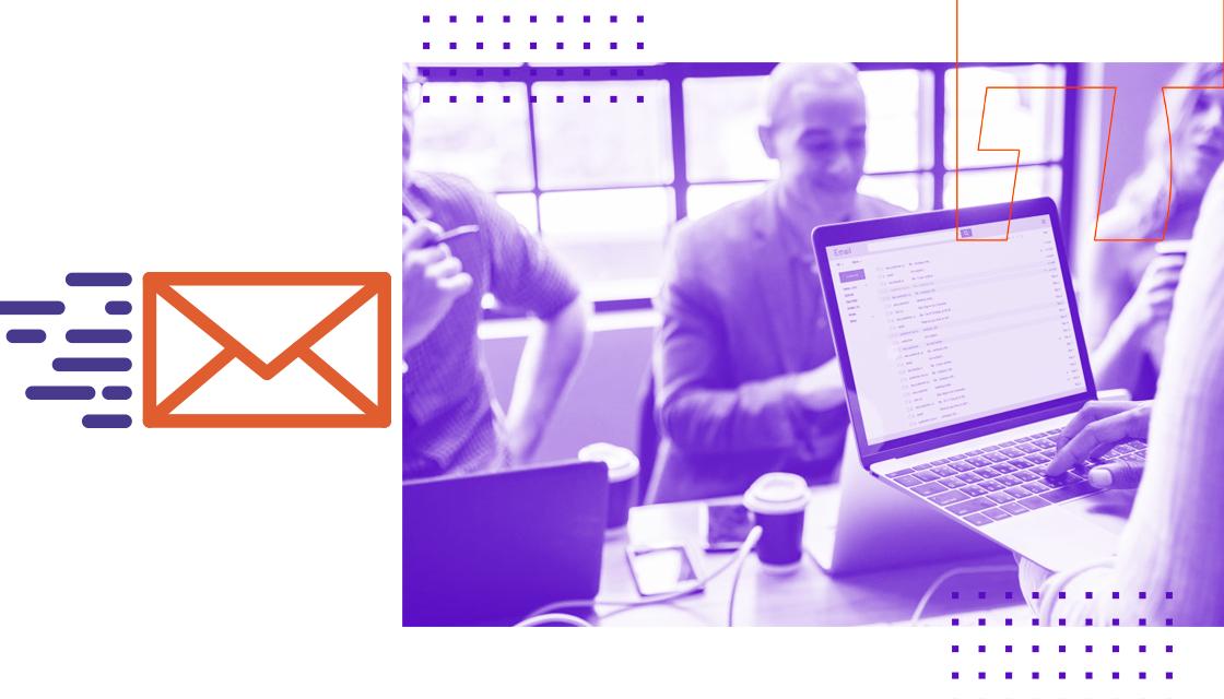 17 motivos para você não comprar listas de e-mails!