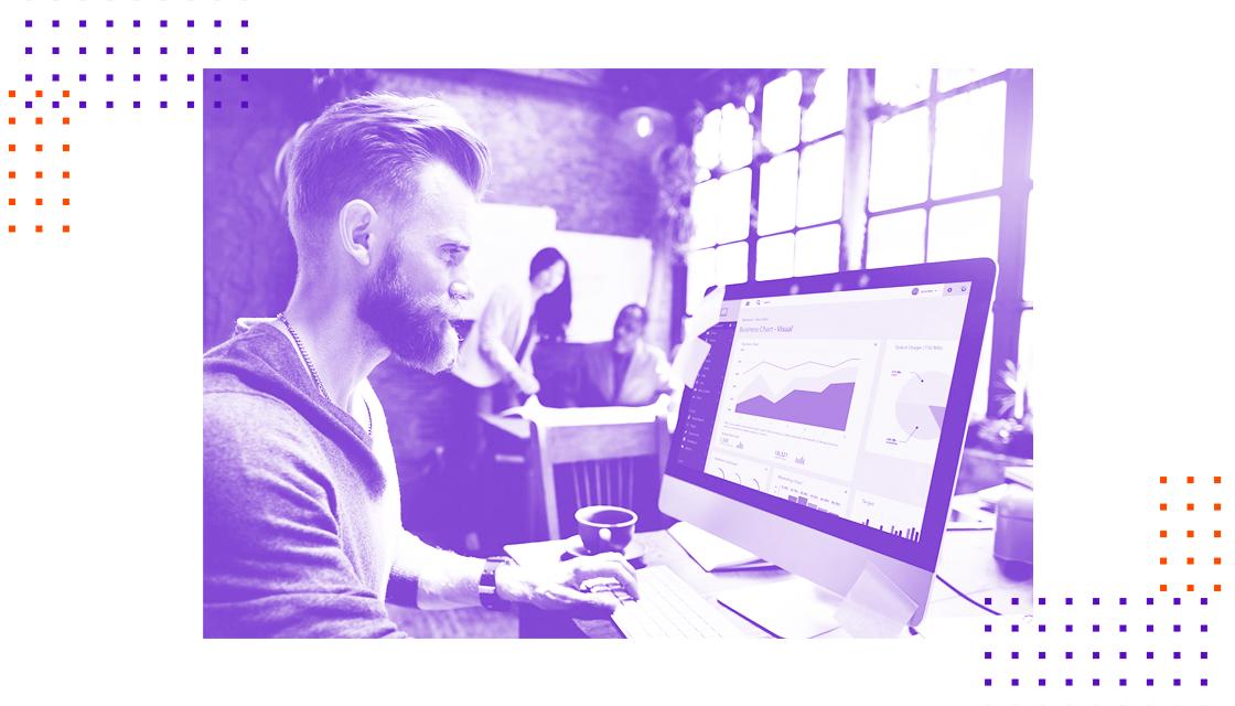 CRM de Vendas e ferramenta de Automação de Marketing: qual a diferença?