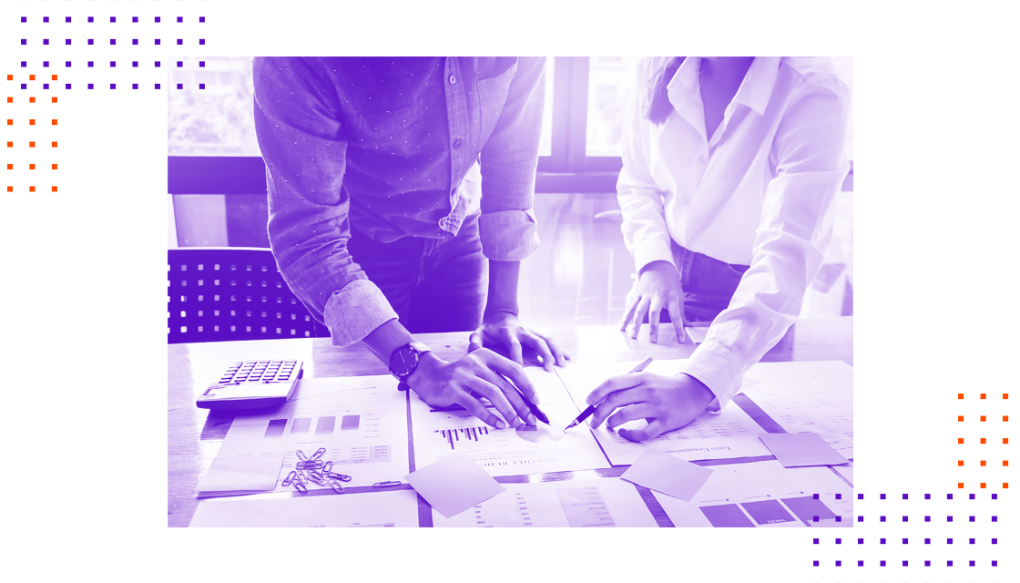 Descubra como montar uma estratégia de vendas que traga resultados!