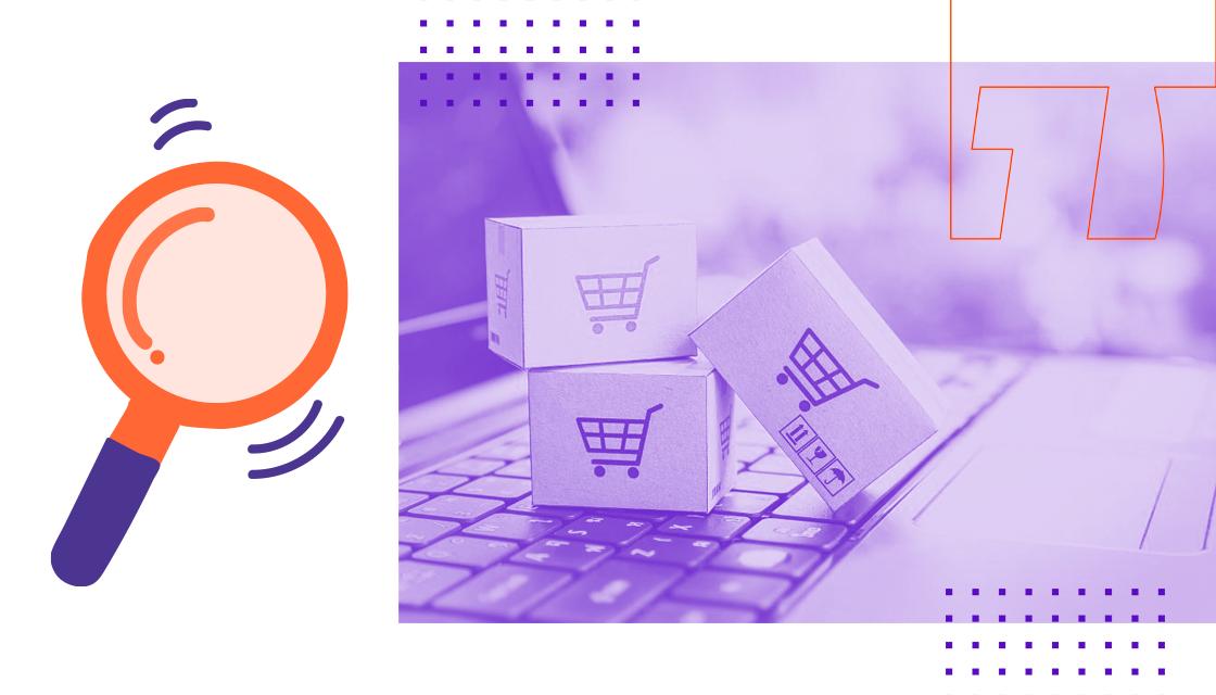 SEO para e-commerce: entenda a relevância dele para as vendas do seu site!