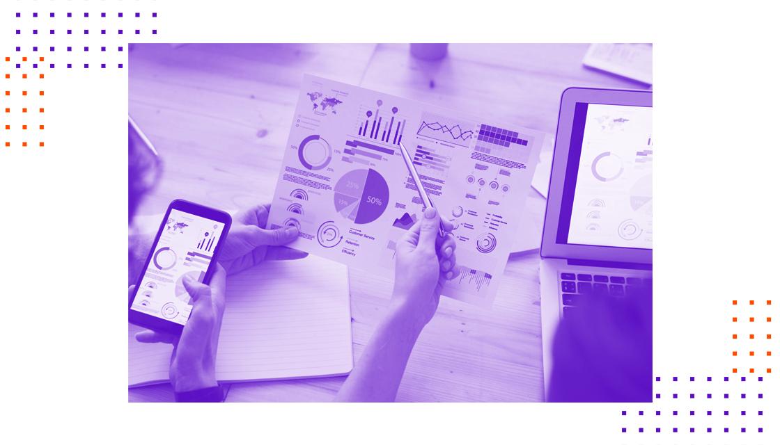 Entenda como o Account Based Marketing pode alavancar os resultados do seu negócio!