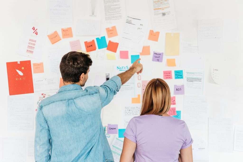 Benefícios do Account Based Marketing