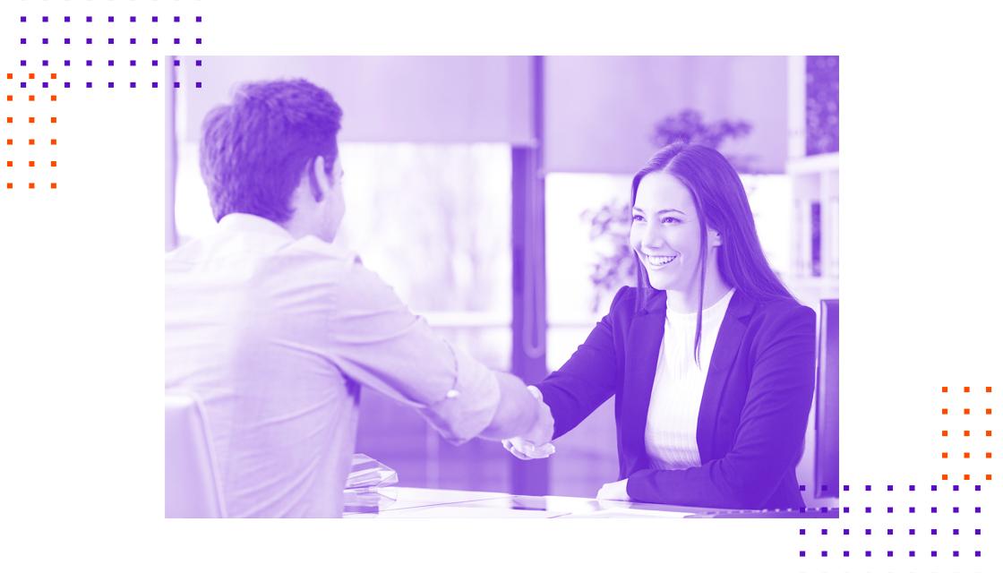 Quais benefícios seu negócio tem ao contratar uma agência com Customer Success?