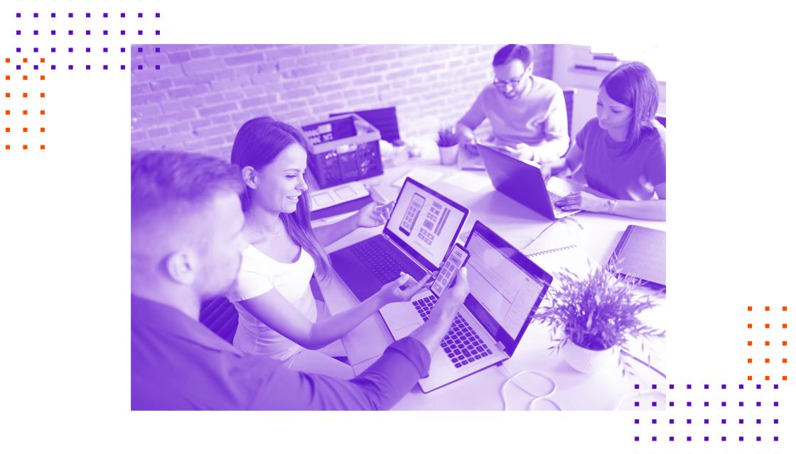 User Experience (UX): entenda como pode impactar nas vendas digitais do seu negócio!