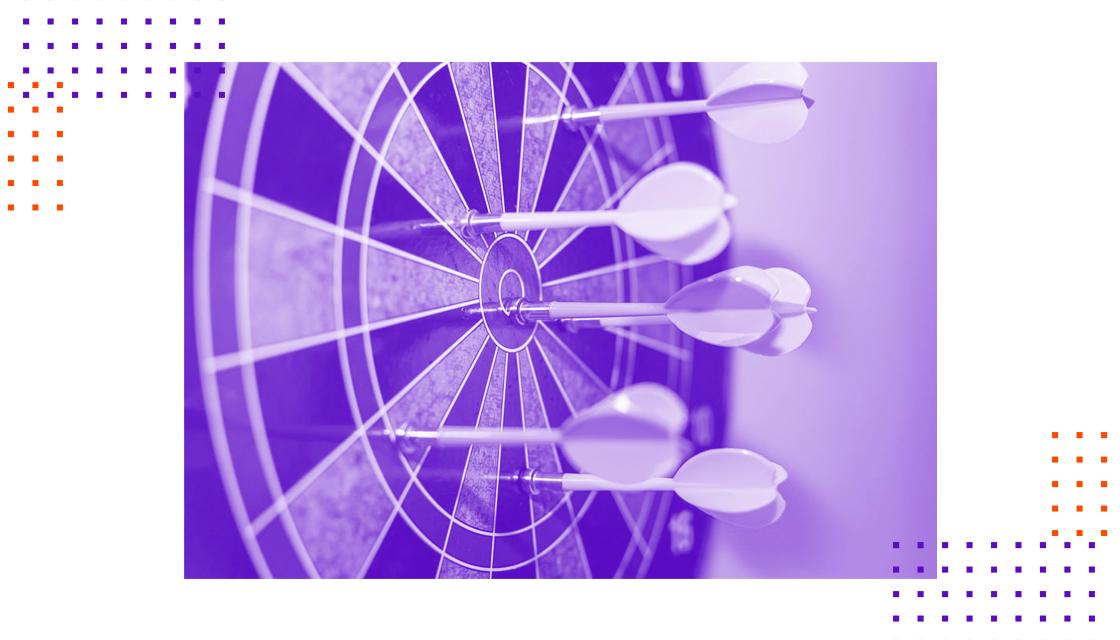 Ideal Customer Profile (ICP): você sabe como identificar o seu?