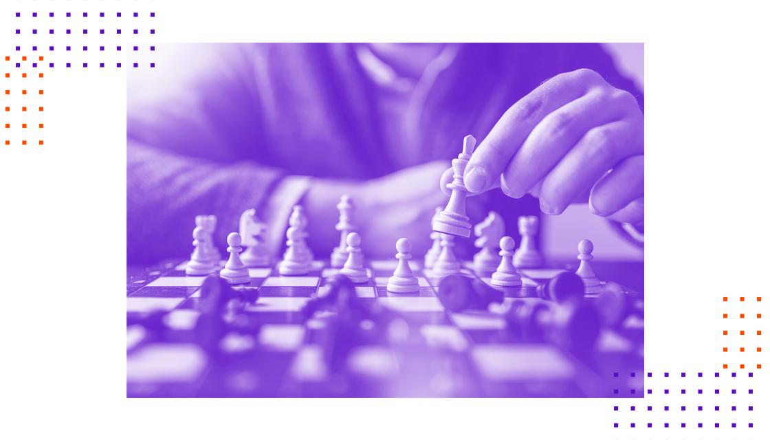 10 dicas essenciais para realizar o fortalecimento da marca da sua indústria no mercado!
