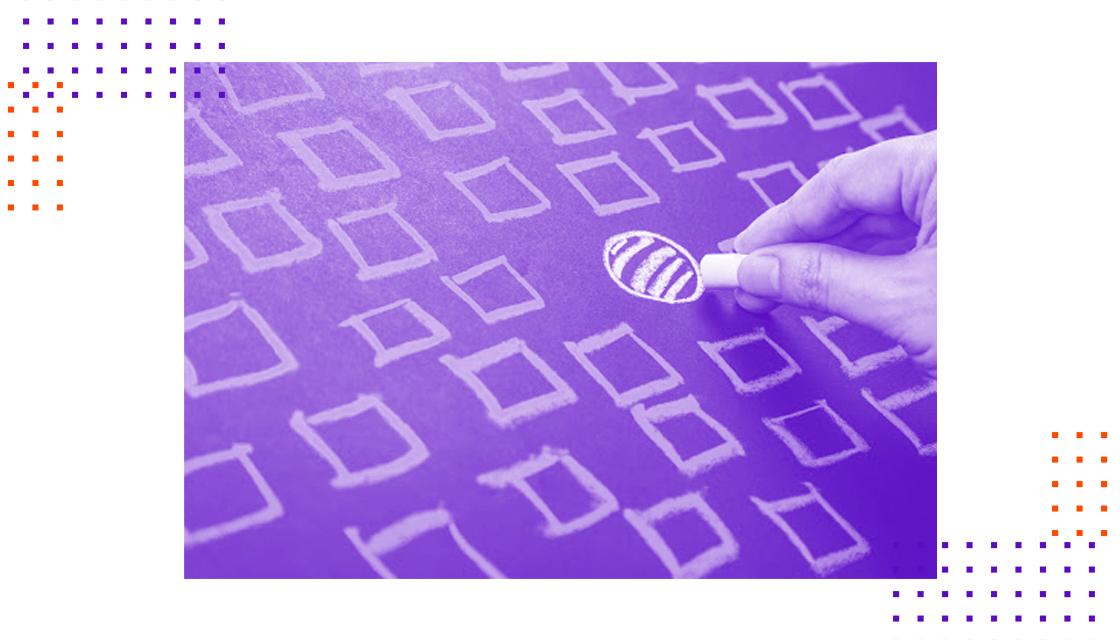 Posicionamento de marca: entenda como o marketing digital pode ajudar nesta etapa!