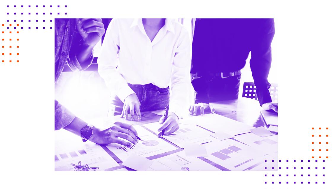 Como saber se minha agência atual está trazendo resultados em vendas e marketing?