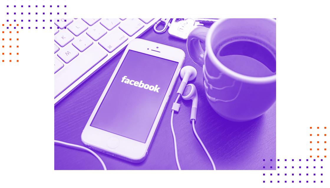 Políticas de Publicidade do Facebook: confira quais são as principais restrições!