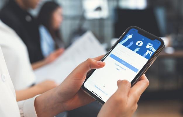Vale a pena usar o Facebook em estratégias de marketing da sua empresa