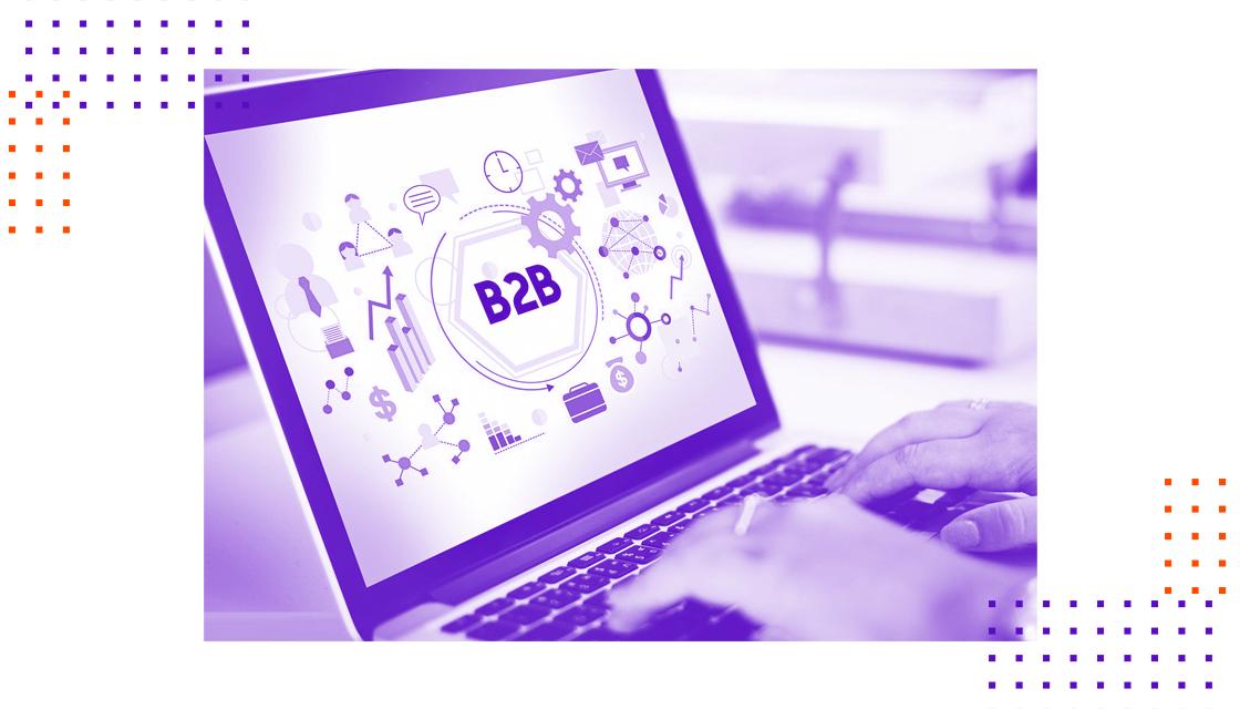 7 mitos do marketing digital em negócios B2B que você precisa saber!
