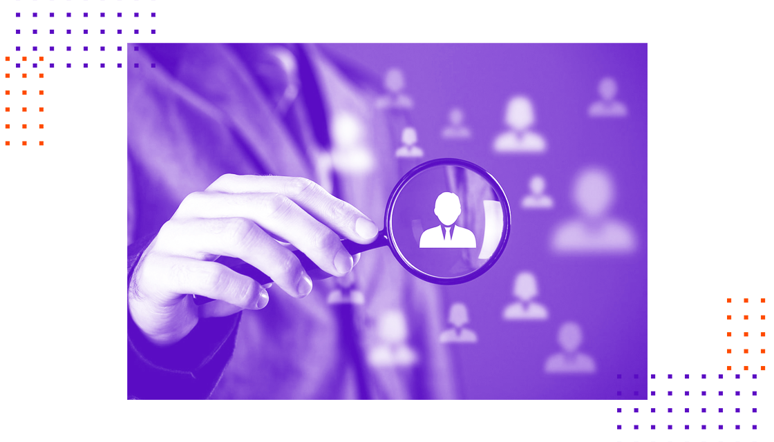Customer Centric: uma estratégia indispensável para negócios B2B!