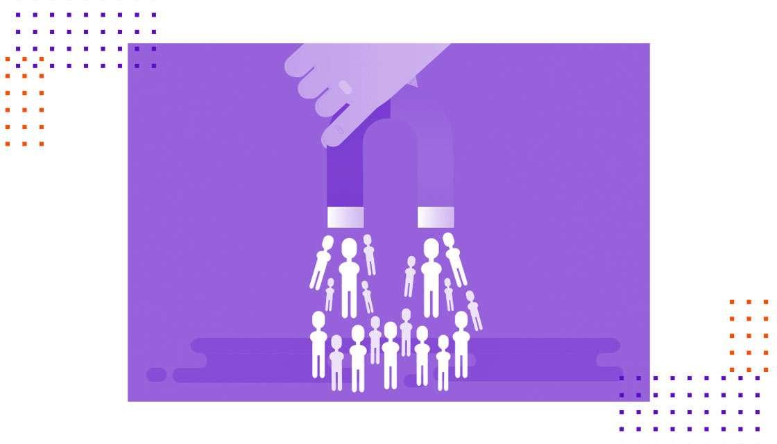 Inbound Sales: conteúdo relevante para atração aliado à uma abordagem comercial eficaz!