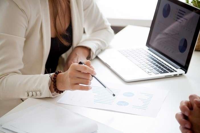 Benefícios de aplicar o Inbound Sales