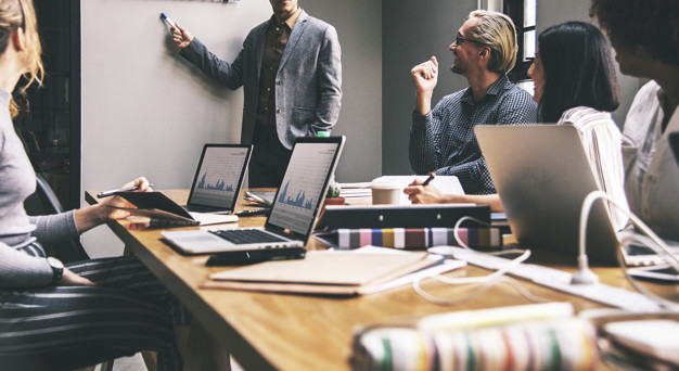 Como estruturar um bom processo comercial na sua empresa_