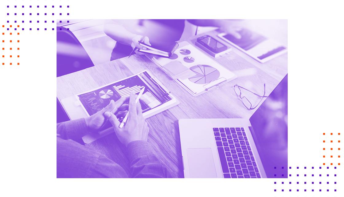 Estratégias digitais podem ajudar a reduzir o Custo de Aquisição do Cliente (CAC)?