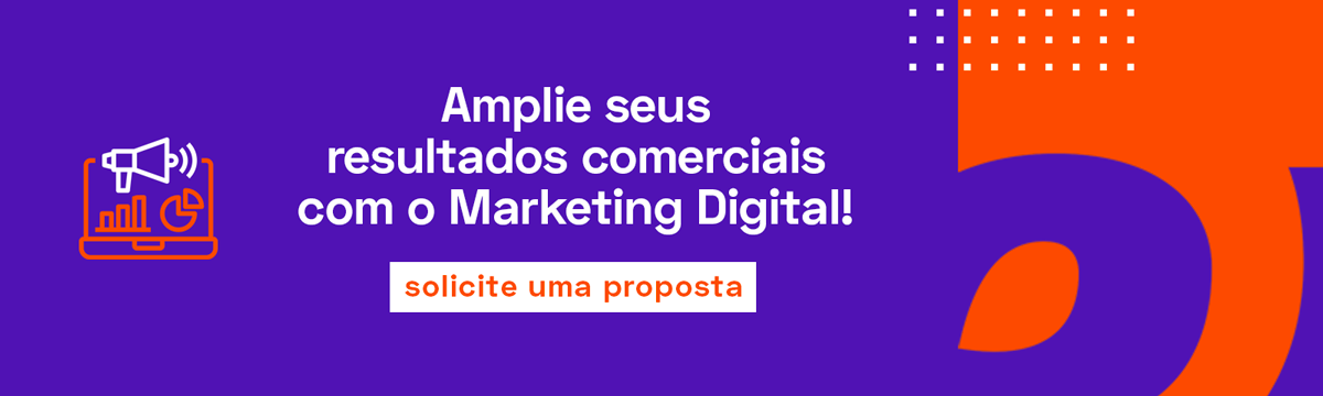Marketing Digital para indústrias