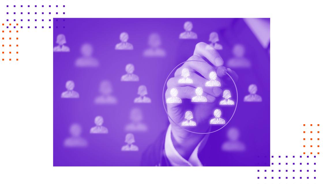 A importância do marketing para a retenção de clientes