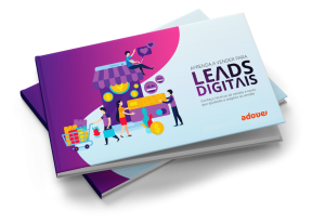 eBook Como vender para leads digitais