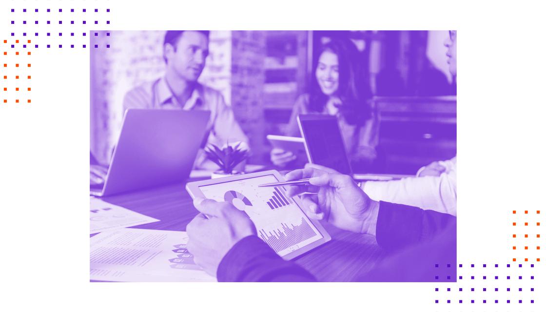 Tecnologia, marketing e vendas: como essa tríade potencializa os negócios