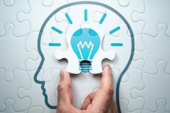 gatilhos mentais para eliminar objeções em vendas